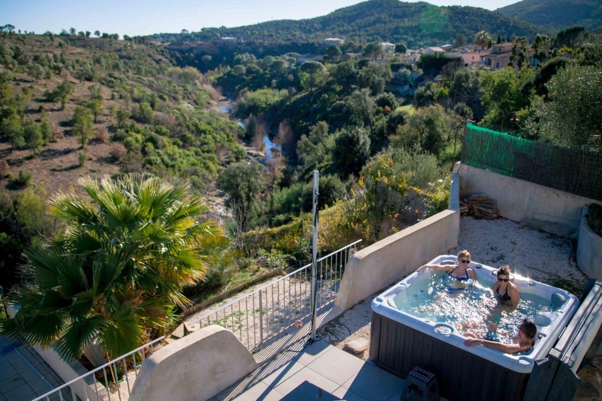 Villa Léa 2-9868